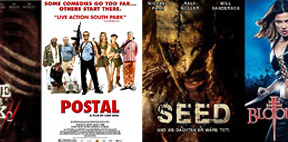 http://www.robertbartha.com/wp-content/uploads/2011/01/movies.jpg