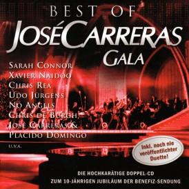 CD-JC-Gala