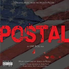 CD_Postal