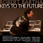 CD_RB-Keys